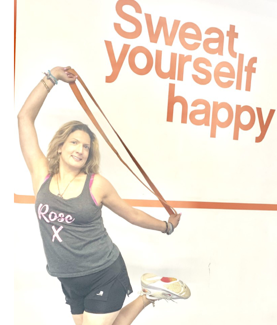 Fitness & Wellbeing Leicester